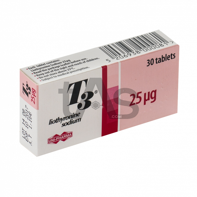 buy t3 bodybuilding fat loss