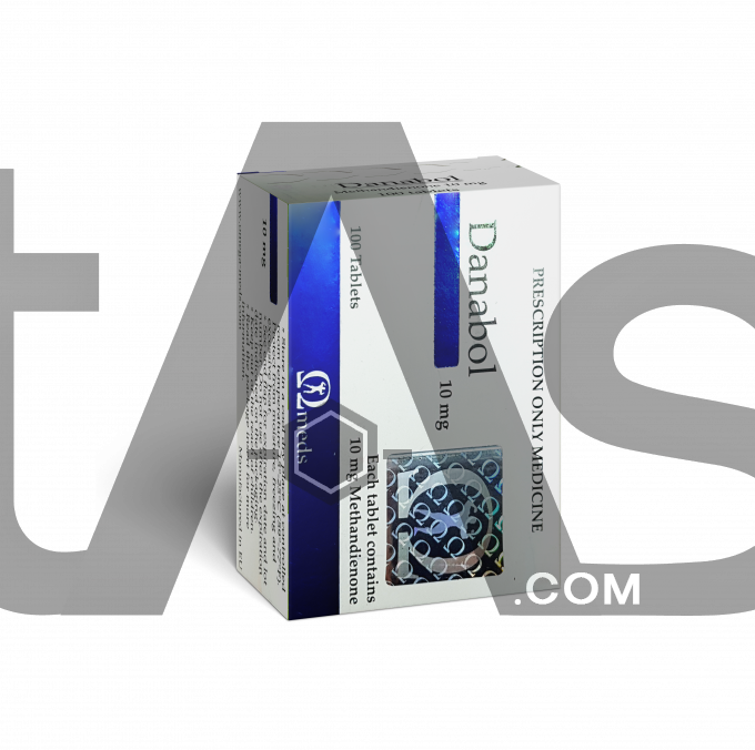 Buy Dianabol (Metandienone) | Fast Worldwide Shipping | The